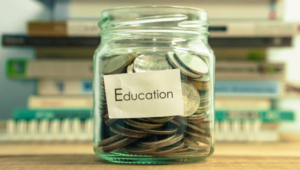 National PTA Demystifies School Funding