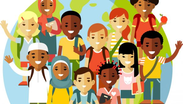 Increasing Family Engagement in Diverse Schools