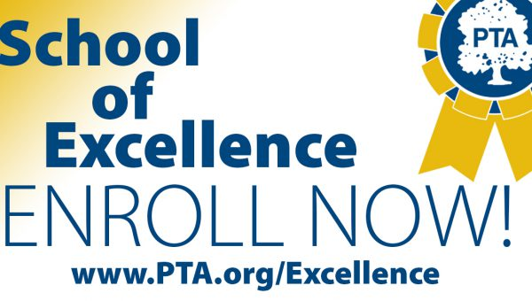 Journey to Excellence: How to Become a Nationally-Recognized School of Excellence