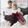 tips-for-reading-with-your-child-and-11-books-the-whole-family-will-love